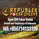 Republik Poker online
